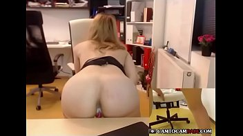 blonde very girl lover by black licked pussy cute Latina mother and daughter