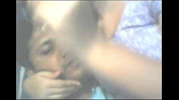 indain pakisant devar pbhahi porn Toya sellers on videotape