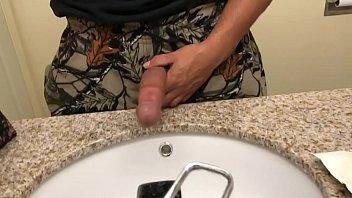 budak batang sma ngntot besar kecil Malay hot porn