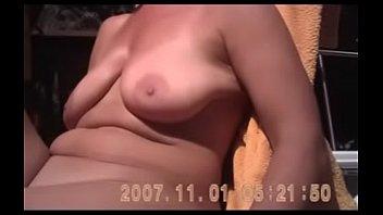 wanne der in American big hips woman