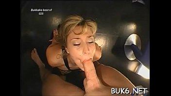 sleazy slut gang a hot bang in gets Donwlod blue fillm video indian fucknig