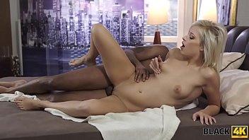 com www brazilponos Video sex young teen gilrs