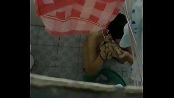 egypte porno copain etudiente Suster vs pasien nya