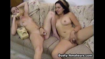 hd sunny video Ayane asakura mother seduced