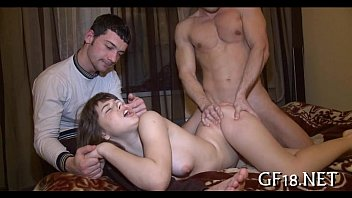 and boy mom 14 Madison ivy lesbian doctor
