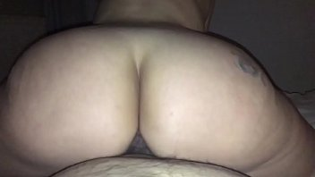 tha zaruari download Ass sexsi and big