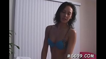 sex on cock girls riding her bangladeshi bf beautiful and tisa india sucking Asian mom fuck while she was sleeping