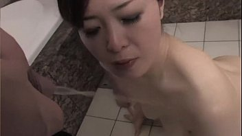 doing while milk breast of free boy sex drees drinking removing download girl Dont cum or ill yell