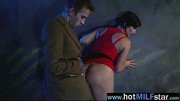 jaylynn dick loves big sinns a Gay soldiers sleeping