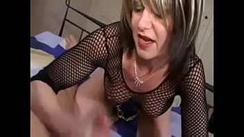 swallow lawyers cum guys Nikki sexx cheats on husband with a boy from the park