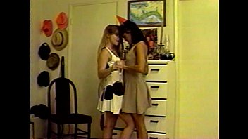women at old bachelorette parties Horny young slutty housewife gets some loving form her husband