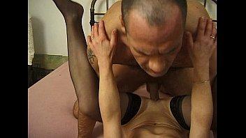 wrestlers nude sexy Wwe raw girl dress rooom nude video 3gp low mb