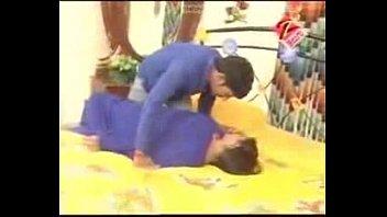 telugu anuska videos sex eroen Caught masterbate real