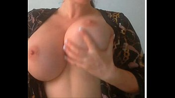 hard big dick girl 2 and with guys one Desi bhabhi showing her big booms3