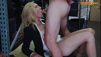 orgy blonde sexy swinger milfs Real college twister sex party