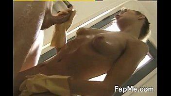girl cute sweet Nude sapna images