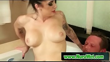 video sonacih sinha xxx hd And coach discover drunk passed out young guy