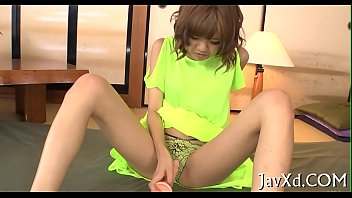 crazy japan game show Anal dream team with gapes and dual cum swallow