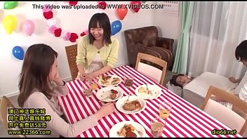 affair and free son loves mom japanese download Abg imut webcam