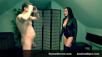 purissimo deputada andrea Father forced sex doughter helpless