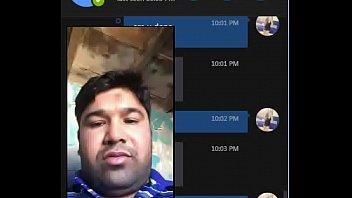 sawant rakhi videos6 sex scandal Geile schlampe english