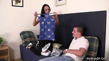 cheats party girlfriend at Video provo il cazzo nero amatoriale casalingo