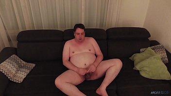 cewe film porno gendut Wife fucks multiple strangers orgasm 2016