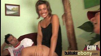 french bukkake teen British mature panty pervet
