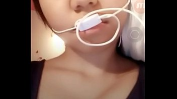 pns majene2 indonesia skandal indonesian Virgin super cute naive college girl first time fucked to get some money
