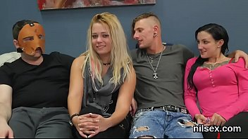 wants sexy chick to aguilera hot fuck liv Drunk mother and son incest forced