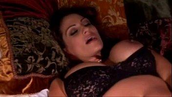 busty teacher sex education Universidad de huacho unjfsc