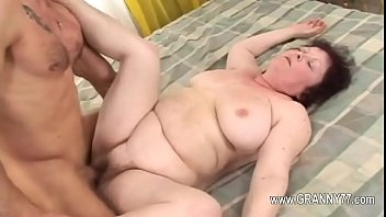 real mature blowjob hot I fucked her in doggy style and filmed it