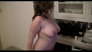 orgy one big on paty dancing Nefew and auntie sleep together then fuck3