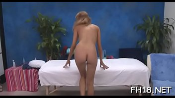 kurong pakai baju melayu Namitha kapoor anal full video