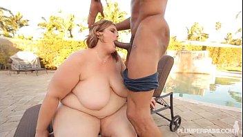 big in ssbbw belly face Dhanbad porn downlod