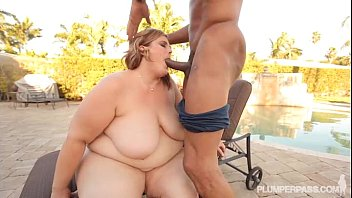 big black bootie Dhaka hot girl madhu xvideocom