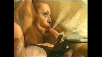 in i sms hindi maa need u Pashto hot third grade movies nude songs video