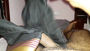 saree removing blouse Amami tsubasa gangrape