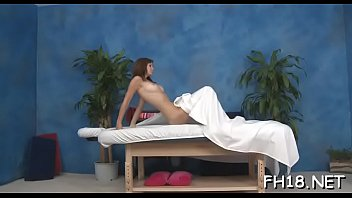 blowjob old year 60 Son peeps her mom