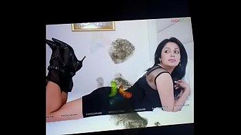 indian xxx boliwood actress kareen video Desvirginando a un chico