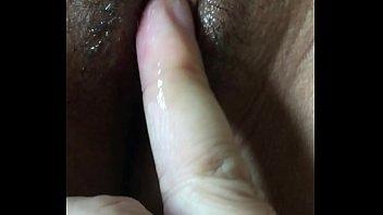 kerajaan china sex8 Door humping grinding