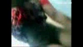indian hot pissing aunty Naika kareena xxx videocom