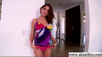 clip amateur girls masturbating 19 in hot hq Lorissa mccomas nude love games