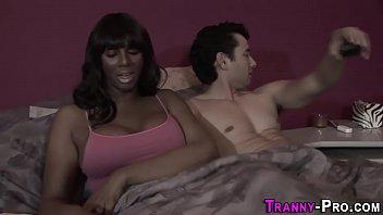 black hooker bare10 tranny Preparinh wife surprise gangbang porn