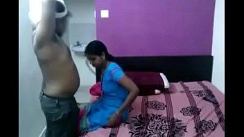 hostel desi call girl Wife wants mandingo