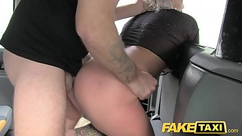 black gets milf kitchen over bent counter the blond guy by Huge dick police