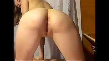 france la a lula poil Candid beach bikini ass butt west michigan booty pink