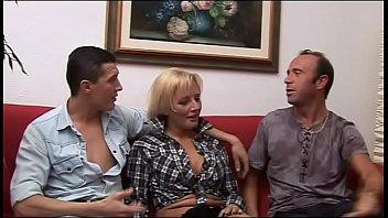 sex mother porn Incest moms hidden movies cam