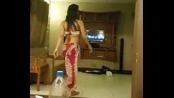 islamabad pakistani clip xxx Ella dice meteme la verga