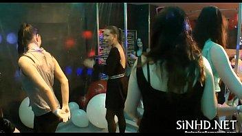 indian swinger party Katrina kaif sis scandle free download